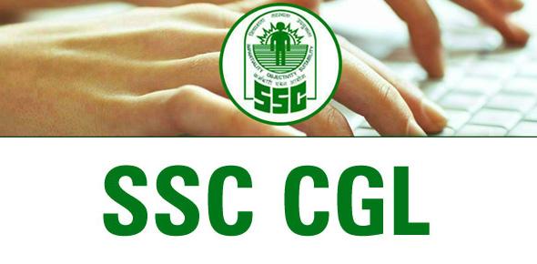 SSC CGL Quizzes & Trivia