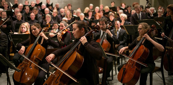 classical music Quizzes & Trivia