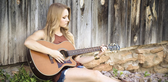 country music Quizzes & Trivia