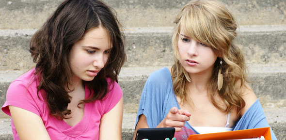 cyberbullying Quizzes & Trivia