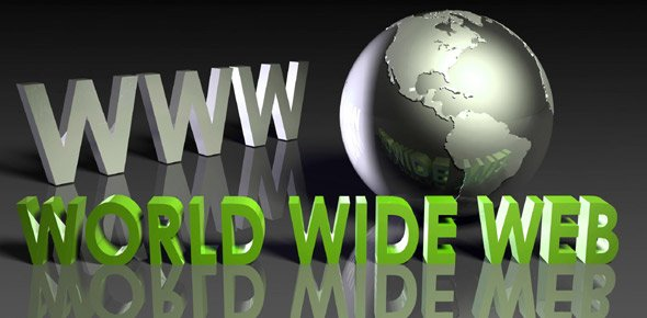 world wide web Quizzes & Trivia
