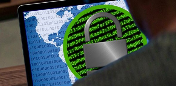 Cyber Security Quizzes Online, Trivia, Questions & Answers