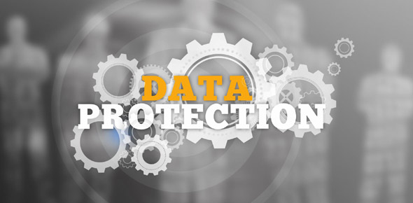 Data Protection Quizzes & Trivia