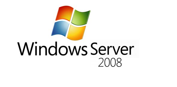 Top Windows Server 2008 Quizzes, Trivia, Questions. Brown University Sustainability. Donald Trump Golf Course Wayne Gretzky Quotes. Where Is Notre Dame University Located. What Is Epinephrine Injection. Bathtub Refinishing Cincinnati. Tutoring Elementary Students. How To Fix My Credit Report Myself. Asheville Security Systems Safe Dental Group