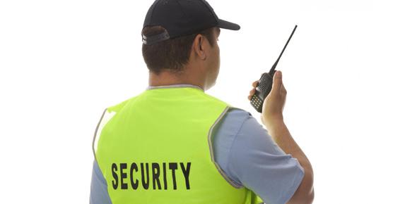 security Quizzes & Trivia