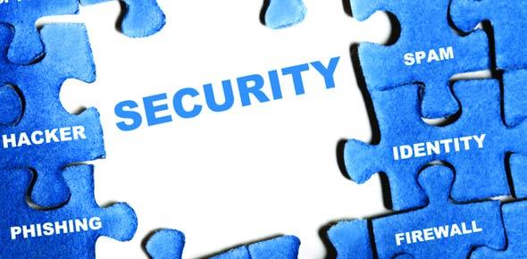 security awareness Quizzes & Trivia