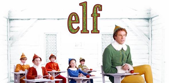 how to get elf in high school story