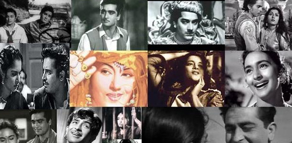 Indian cinema Quizzes, Indian cinema Trivia, Indian cinema Questions