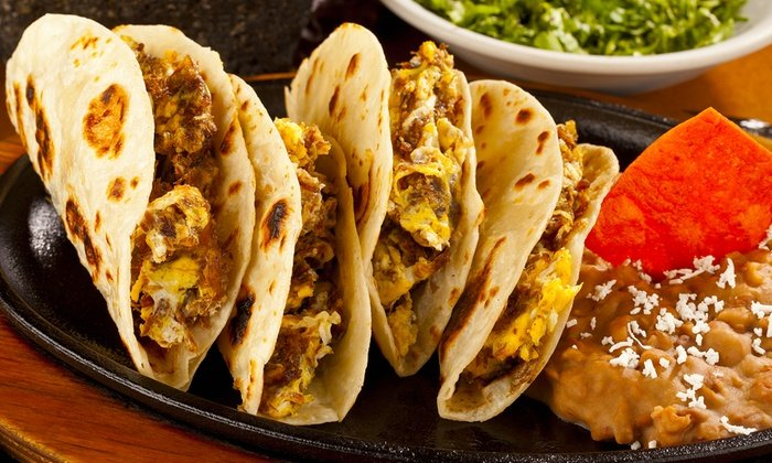 Mexican Food Quizzes Online, Trivia, Questions & Answers