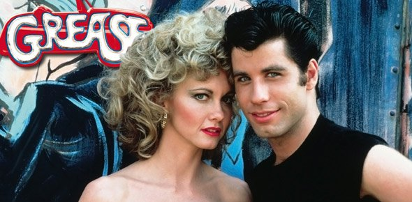 Grease Quizzes & Trivia