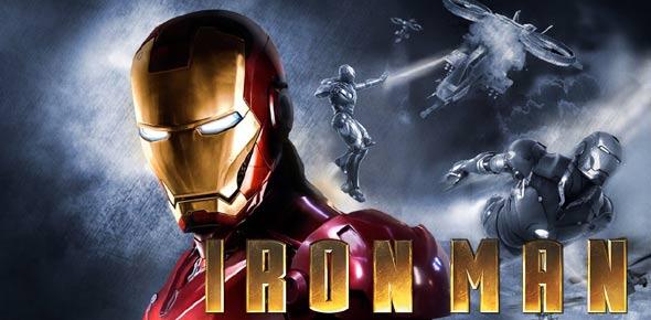 Iron Man 2008 Movie Proprofs Quiz