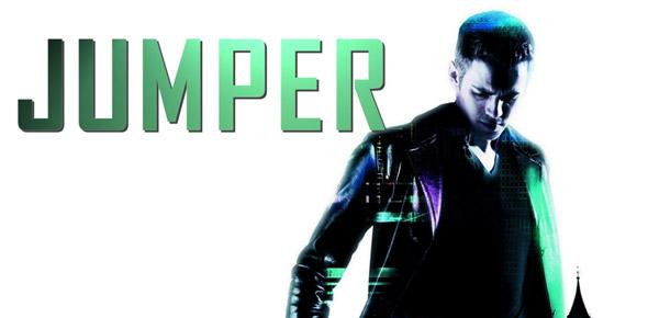 Jumper 2008 Movie Quiz Proprofs Quiz