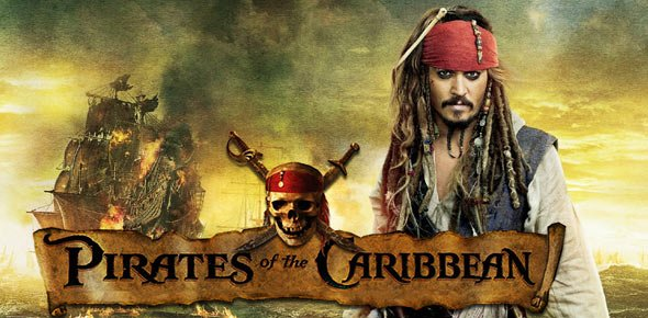 Pirates Of The Caribbean Quizzes & Trivia