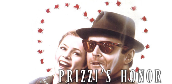 Prizzis Honor Quizzes & Trivia