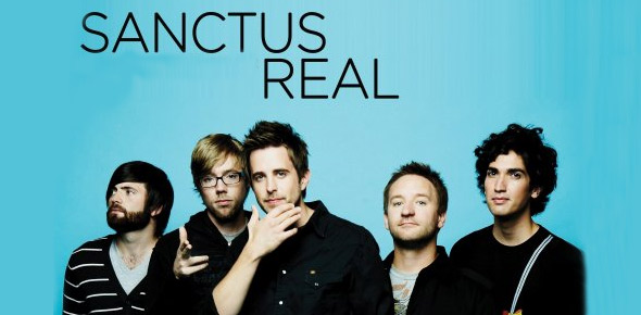Sanctus real Quizzes, Sanctus real Trivia, Sanctus real Questions
