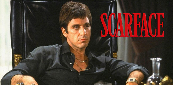 Scarface Quizzes & Trivia