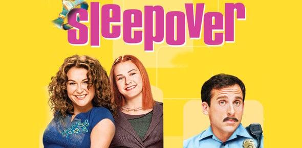 sleepover Quizzes & Trivia