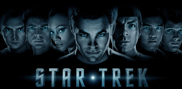 Star Trek Movie Quizzes & Trivia