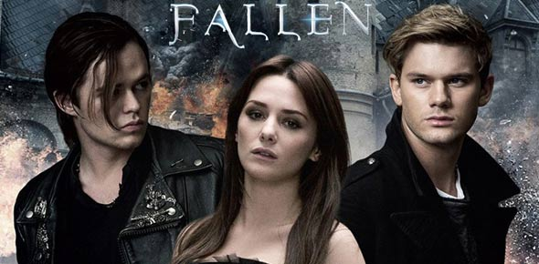 The Fallen Quizzes & Trivia