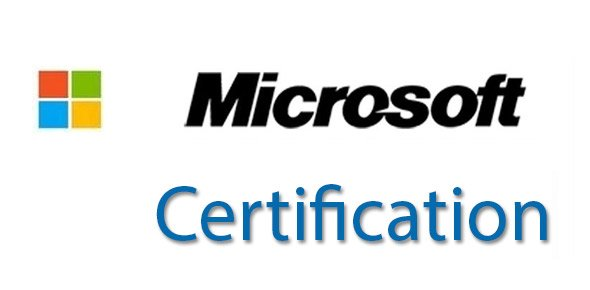 microsoft certification Quizzes & Trivia