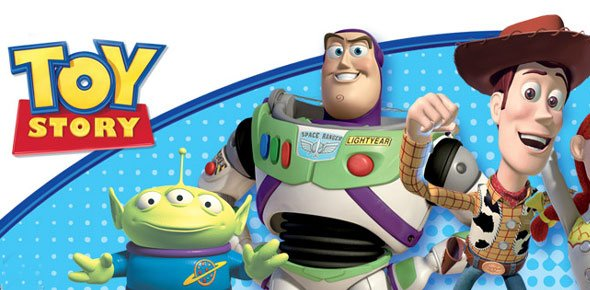 Toy Story Quizzes Online Trivia Questions Amp Answers