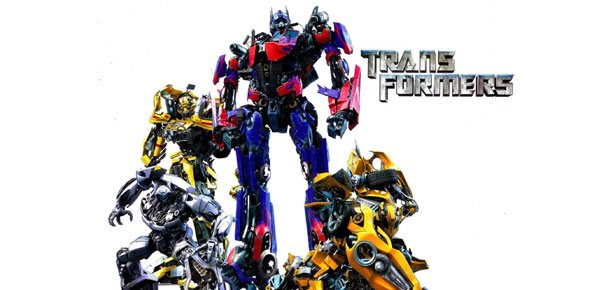 top transformers quizzes trivia questions amp answers