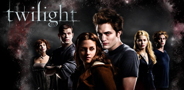 twilight Quizzes & Trivia