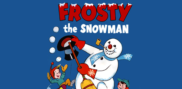 Top Frosty The Snowman Quizzes Trivia Questions  Answers