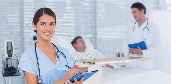 patient care Quizzes & Trivia