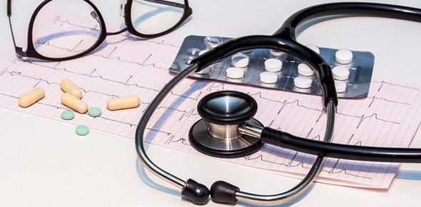 medical language Quizzes & Trivia