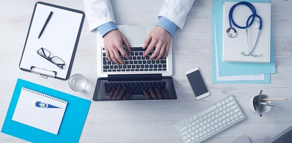 medical coding Quizzes & Trivia