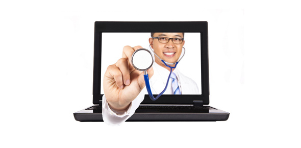 Online medical Quizzes, Online medical Trivia, Online medical Questions