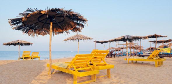 beach Quizzes & Trivia