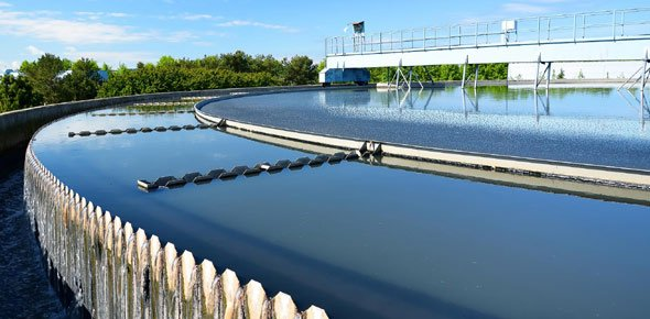 Water Treatment Quizzes & Trivia