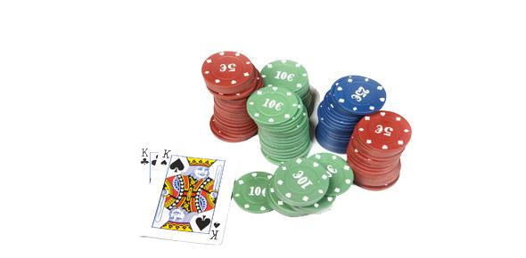 poker Quizzes & Trivia