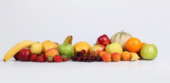 fruit Quizzes & Trivia