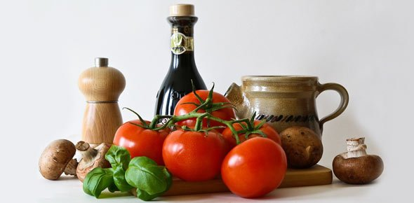 food and nutrition Quizzes & Trivia