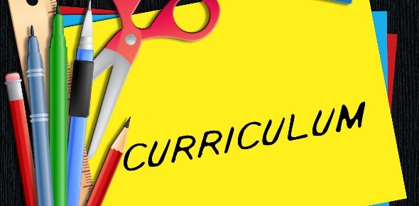 Curriculum Quizzes Online, Trivia, Questions & Answers