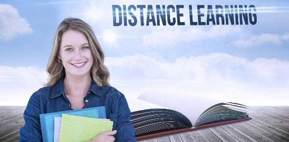 Distance Learning Quizzes & Trivia