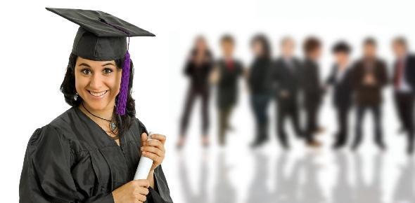 graduation Quizzes & Trivia