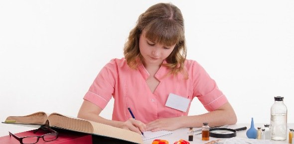 qualification Quizzes & Trivia