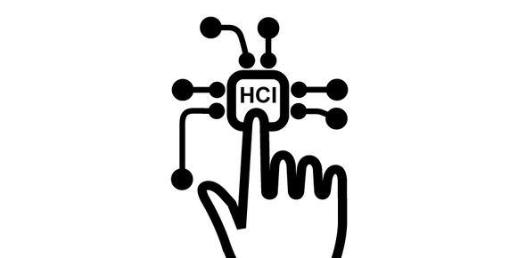 HCI Quizzes & Trivia