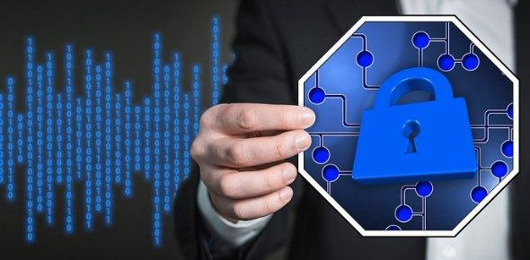 data security Quizzes & Trivia
