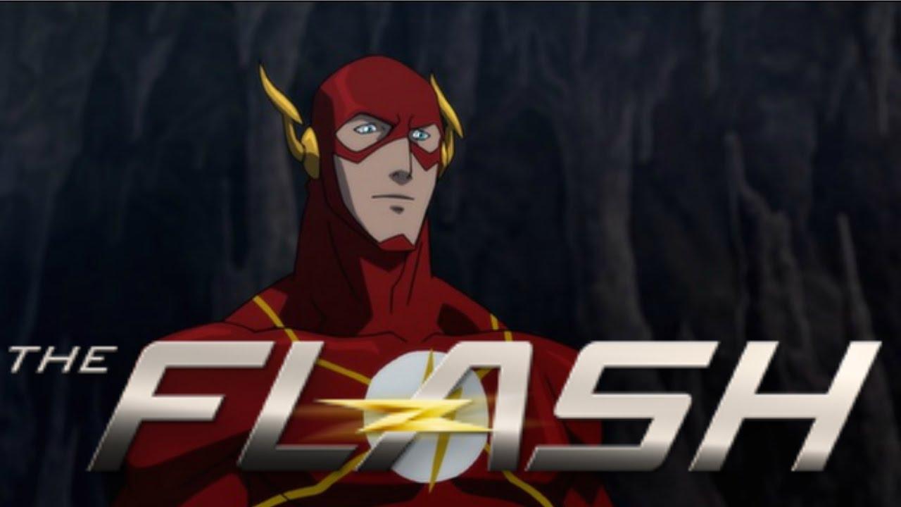 The amazing quiz on flash animation proprofs quiz