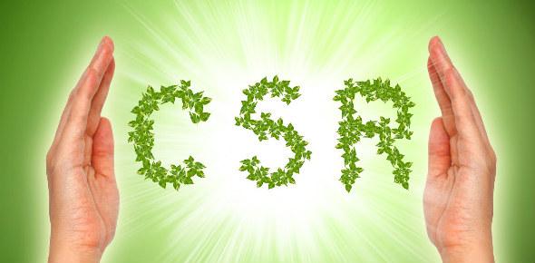 CSR Quizzes & Trivia