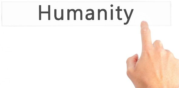 Humanity Quizzes, Humanity Trivia, Humanity Questions