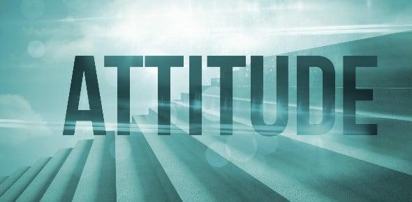 attitude Quizzes & Trivia