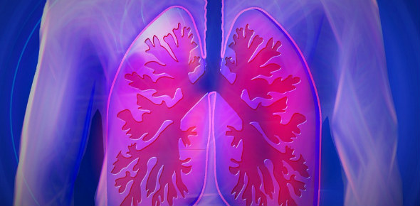 Lung disease Quizzes, Lung disease Trivia, Lung disease Questions