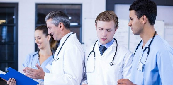 medical vocabulary Quizzes & Trivia
