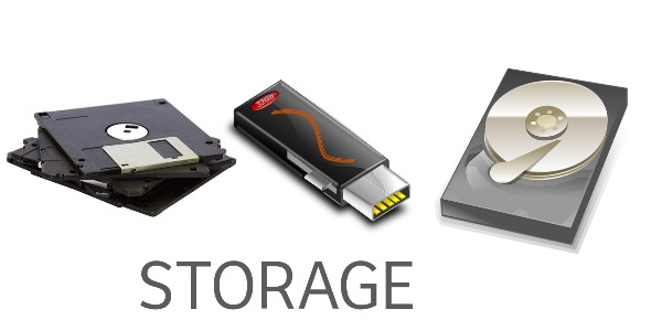 Storage Quizzes, Storage Trivia, Storage Questions
